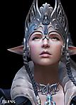Die Entstehung von NPCs und Charakteren