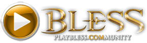 playBLESS.com und Affiliate-Links